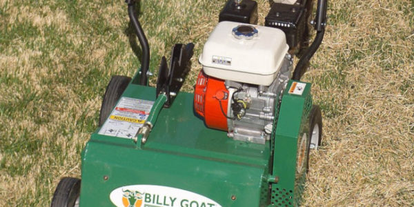 billy-goat-wertykulator-pr-550